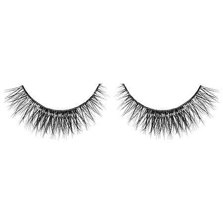 Sephora Collection False Eye Lashes Audacious #21