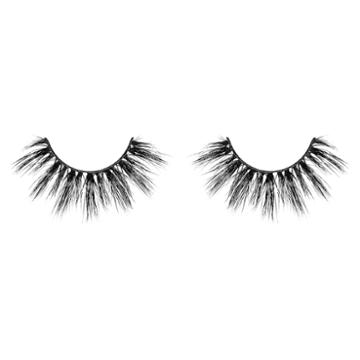 Velour Lashes Fluff'n Glam Collection She-e-o