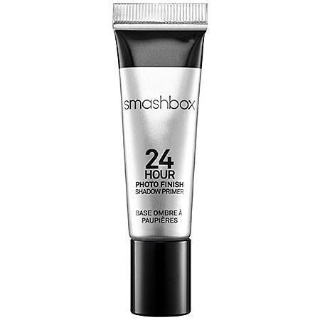 Smashbox 24 Hour Photo Finish Shadow Primer 0.41 Oz