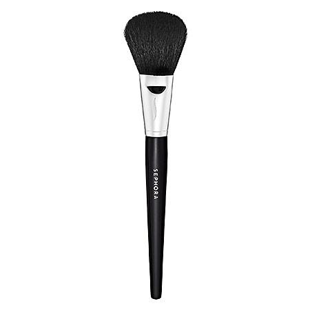 Sephora Collection Pro Flawless Powder Brush #40