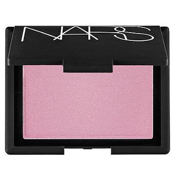Nars Highlighting Blush New Order 0.16 Oz/ 4.8 G