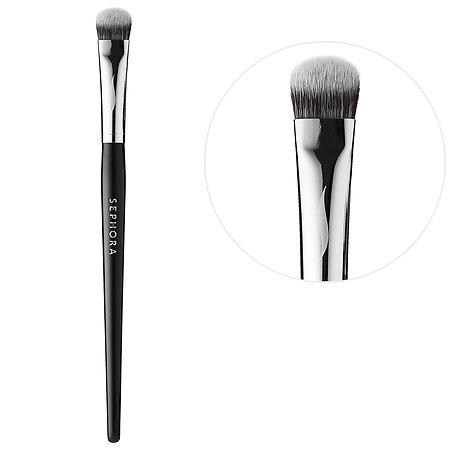 Sephora Collection Pro Concealer Brush #71