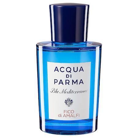 Acqua Di Parma Blu Mediterraneo Fico Di Amalfi 2.5 Oz/ 74 Ml Eau De Toilette Spray