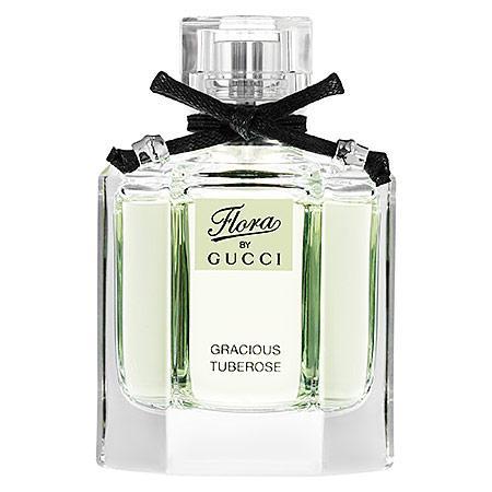 Gucci Flora By Gucci Garden - Tuberose 1.7 Oz