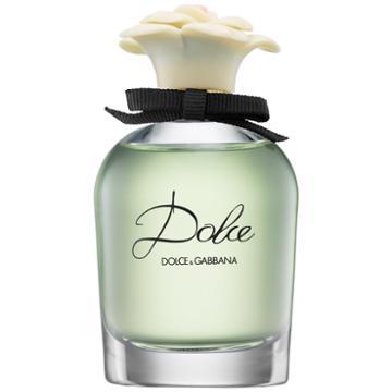 Dolce & Gabbana Dolce Eau De Parfum 2.5 Oz/ 75 Ml Eau De Parfum Spray