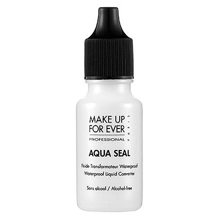 Make Up For Ever Aqua Seal 0.4 Oz/ 11 G