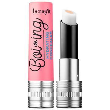 Benefit Cosmetics Boi-ing Hydrating Concealer Medium 0.12 Oz/ 3.5 G