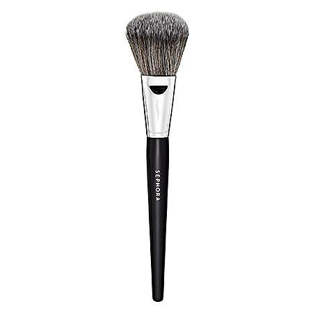 Sephora Collection Pro Flawless Light Powder Brush #50