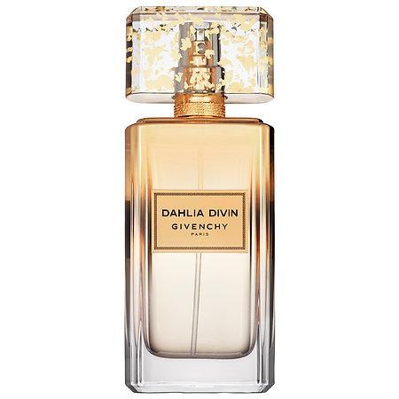 Givenchy Dahlia Divin Le Nectar De Parfum 1 Oz Eau De Parfum Spray