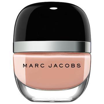 Marc Jacobs Beauty Fashion Collection Enamored Hi-shine Nail Polish Ladies Night 0.43 Oz/ 13 Ml