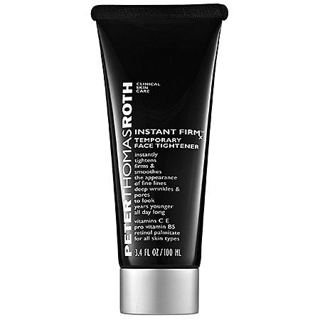 Peter Thomas Roth Instant Firmx(tm) 3.4 Oz