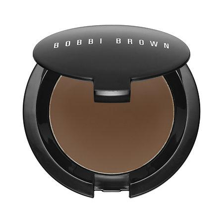 Bobbi Brown Long-wear Brow Gel Grey 0.038 Oz