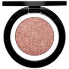 Pat Mcgrath Labs Eyedols™ Eye Shadow Rose Venus 0.038 Oz/ 1.1 G