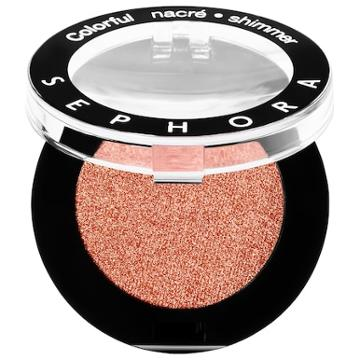 Sephora Collection Colorful Eyeshadow 364 Cherry Blossom 0.042 Oz/ 1.2 G