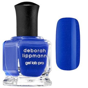 Deborah Lippmann Gel Lab Pro Nail Polish Stupid Boy 0.50 Oz/ 15 Ml