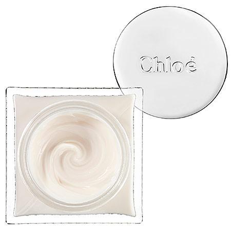 Chloe Chloe Perfumed Body Cream 5 Oz