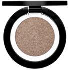 Pat Mcgrath Labs Eyedols(tm) Eye Shadow Sextrovert
