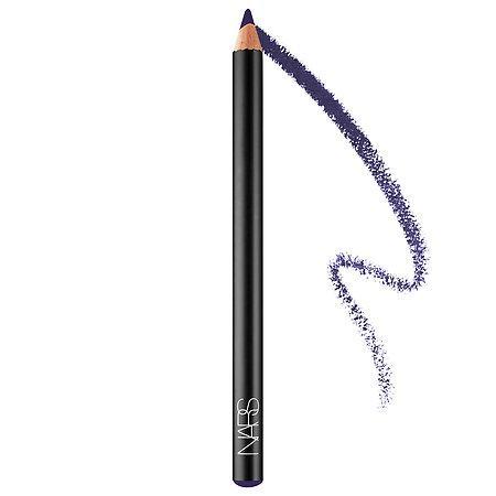 Nars Velvet Eyeliner Blue Lotus 0.04 Oz