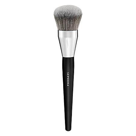 Sephora Collection Pro Allover Powder Brush #61