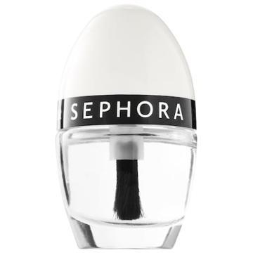 Sephora Collection Color Hit Nail Polish Top Coat 0.16 Oz/ 5 Ml
