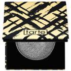 Tarte Tarteist™ Metallic Shadow Flask 0.07 Oz/ 1.98 G
