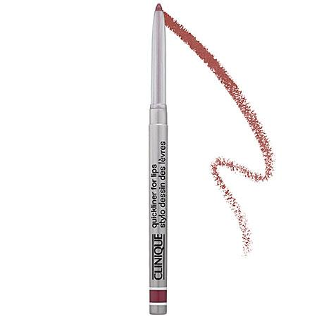 Clinique Quickliner For Lips Lipblush