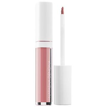 Natasha Denona Lip Glaze 03 Rosy Nude 1.41 Oz/ 4 Ml