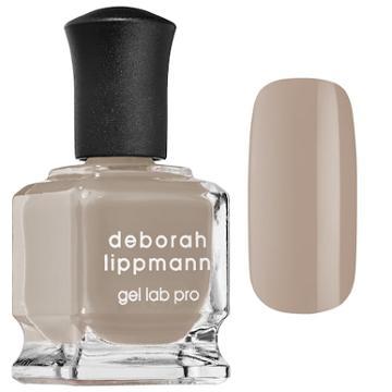 Deborah Lippmann Gel Lab Pro Nail Polish Waking Up In Vegas 0.50 Oz/ 15 Ml