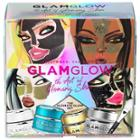 Glamglow The Ultimate Glow Set
