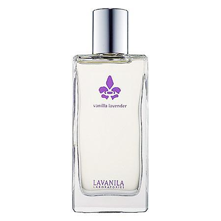 Lavanila Vanilla Lavender Fragrance 1.7 Oz Eau De Parfum Spray