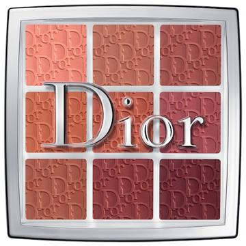Dior Backstage Lip Palette