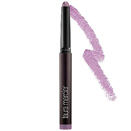 Laura Mercier Caviar Stick Eye Colour Orchid 0.05 Oz
