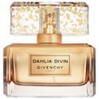 Givenchy Dahlia Divin Le Nectar De Parfum 1.7 Oz/ 50 Ml Eau De Parfum Spray