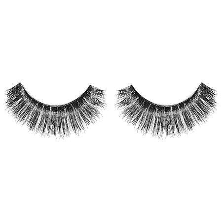 Sephora Collection False Eye Lashes Hypnotize #31