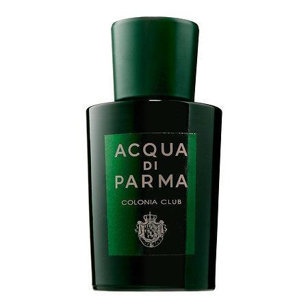 Acqua Di Parma Colonia Club 1.7 Oz Eau De Cologne Spray