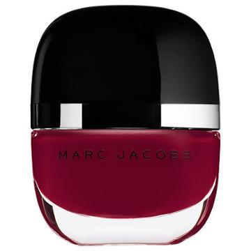Marc Jacobs Beauty Enamored Hi-shine Nail Polish My Glaze 0.43 Oz/ 13 Ml