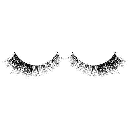 Sephora Collection Luxe False Lash Flare