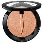 Sephora Collection Colorful Eyeshadow Latergram 0.07 Oz