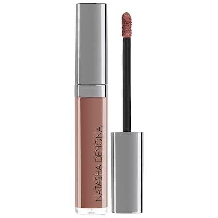 Natasha Denona Mark Your Liquid Lips Matte #2 Melted