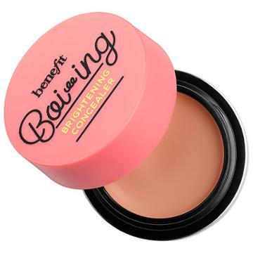 Benefit Cosmetics Boi-ing Brightening Concealer Deep 0.15 Oz/ 4.4 G