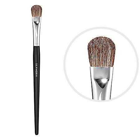 Sephora Collection Pro Allover Shadow Brush #12
