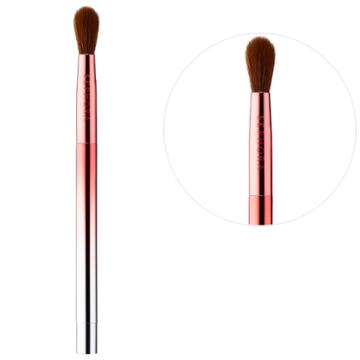 Sephora Collection Beauty Magnet Brush Collection Crease