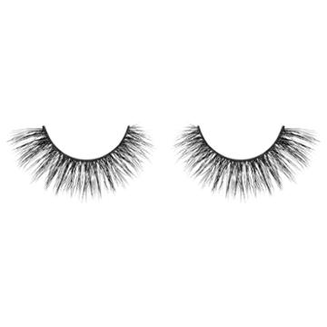 Velour Lashes Fluff'n Glam Collection Run The World