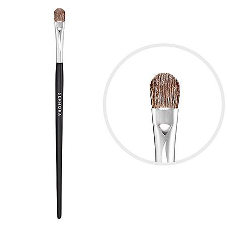 Sephora Collection Pro Small Shadow Brush #15