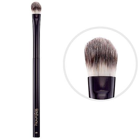 Hourglass Concealer Brush #5