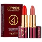 Wander Beauty Joyride Mini Lipstick Kit 2 X 0.07 Oz/ 2.02 G
