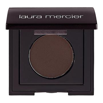 Laura Mercier Tightline Cake Eye Liner Mahogany Brown 0.05 Oz