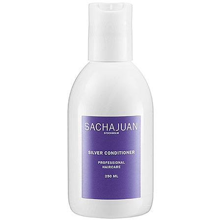 Sachajuan Silver Conditioner 8.4 Oz