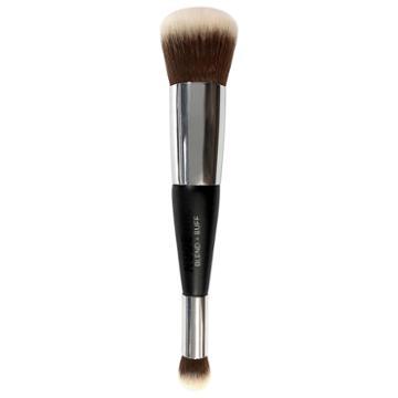 Nudestix Blend & Buff Brush
