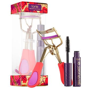 Tarte Neon Lights Limited-edition Picture Perfect Eyelash Curler